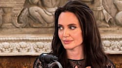 Angelina Jolie Refutes Vanity Fair's Portrayal Of Controversial