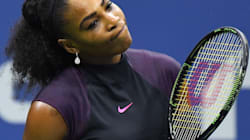 Serena Williams: Black Women Deserve Better