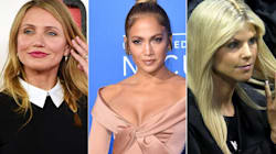11 Celebs Who Handled Their Break-Up Like A