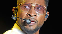 Usher Sued By Three People Claiming He Exposed Them To