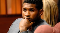 What Usher's Herpes Allegations Teach Us About Sexual Health And The