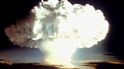 8 Times The World Narrowly Avoided A Potential Nuclear