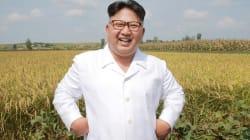North Korea Calls Donald Trump 'Senile' And 'Bereft Of