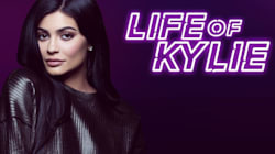 True Life: I Actually Like Kylie Jenner's New Reality TV