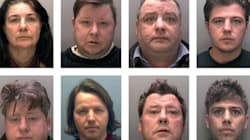 Lincolnshire Family Convicted Of Running Modern Slavery Ring That Targeted Vulnerable