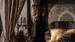 How An Old Prophecy Complicates Cersei's Bombshell Reveal On 'Game Of