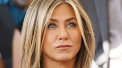 Jennifer Aniston Still Feels Shamed By The Media, A Year After Publishing Powerful