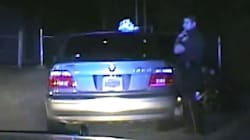 Dashcam Video Shows Cops Searching Woman's Vagina For 11 Minutes, Lawyer