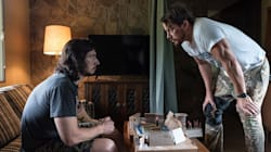 'Logan Lucky' Is August's Must-See Movie Because Of Its Perfect