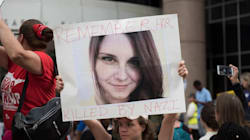Why Heather Heyer Was The Alt-Right's Worst