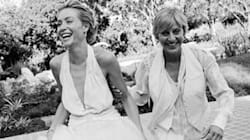 Ellen DeGeneres's Anniversary Post For Portia Is Really Freakin'