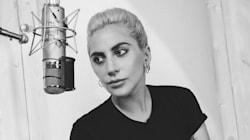 Lady Gaga And The Problem With 'Non-Racist' White