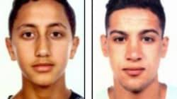 Barcelona Suspects Were Planning Bigger