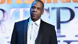 Jay-Z Finally Opens Up About His Fight With Solange