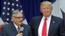Donald Trump Isn't Welcome In Phoenix, Says City's