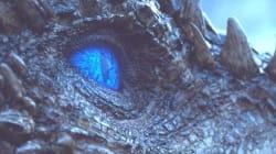Game of Thrones: 11 Ways To Improve Episode