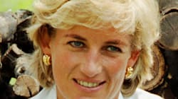 7 Extraordinary Revelations About Princess Diana's