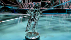 Here's The Complete List Of Winners At The 2017 MTV