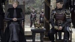 Nikolaj Coster-Waldau Breaks Down That Huge Jaime Moment On 'Game Of
