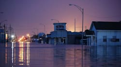 11 Staggering Numbers That Help To Put The Harvey Catastrophe Into
