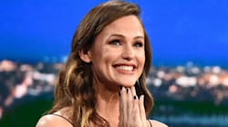 Jennifer Garner Joins Instagram And The World Just Got A Little