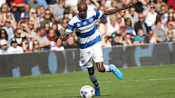 Showbiz Met Soccer In A Charity Game4Grenfell And Here's The Best