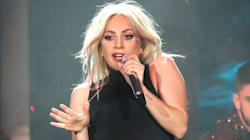 Lady Gaga Cancels Her Concert And Gives Her Fans Pizza As