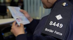 Leaked Home Office Immigration Report Will Delight Brexit