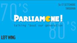 La campagna di ascolto dei Giovani Turchi per riannodare il dialogo con i
