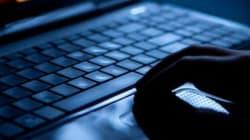 Cyberbullismo, il primo passo è fatto. Ora tocca alle