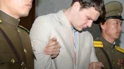 Otto Warmbier muere tras ser devuelto de Corea del Norte a EU en