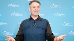 Jonathan Demme, Famed 'Silence Of The Lambs' Director, Dead At