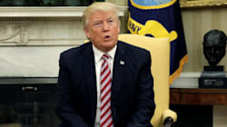 Trump Once Again Invites Questions And Doubts About His