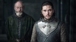 Ya sabemos quién podría interpretar al papá de Jon Snow gracias al hackeo de 'Game Of