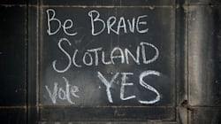 Spain Would Not Block An Independent Scotland's Bid To Rejoin