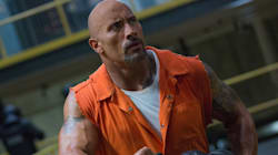 'Fate Of The Furious' Becomes The Second 'Fast And The Furious' Movie To Earn $1