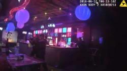 Hours Of Bodycam Footage From Orlando Pulse Nightclub Shooting
