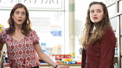 '13 Reasons Why' Will Return To Netflix With Season