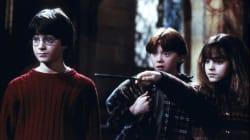 Leer 'Harry Potter' te hace ser mejor persona. Lo dice la