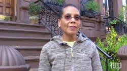 Death Of Trailblazing Black Female Judge Is 'Suspicious,' Police