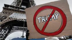 El rechazo del mundo a líderes del tipo de Trump podría estar diciéndonos