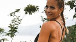 French Fitness Blogger Killed By Exploding Cream