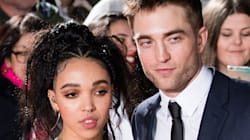 Robert Pattinson Is Over The 'Troop Of Crazies' Who Judge His Love