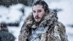 'Game Of Thrones' confirma a teoria mais assustadora sobre