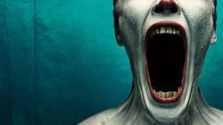 Trump fait tellement peur qu'il va être au cœur de la saison 7 d'American Horror