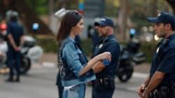Critican el nuevo comercial de Kendall Jenner; Pepsi se
