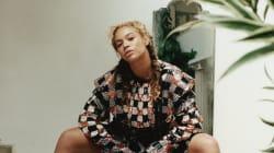 Cette petite phrase de Beyoncé sur son corps n'est pas passée