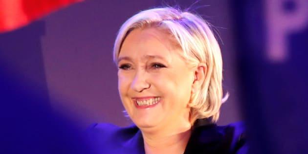 Les 3 conséquences du séisme du 1er tour sur la vie politique française