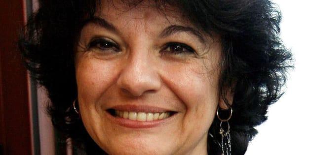 Soledad Murillo de la Vega, Secretaria de Estado de Igualdad, en una imagen de archivo.