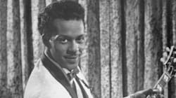 Rock 'N' Roll Legend Chuck Berry Dead At